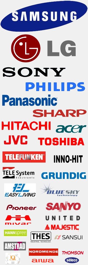 Assistenza Tv Philips.Assistenzatvbari It
